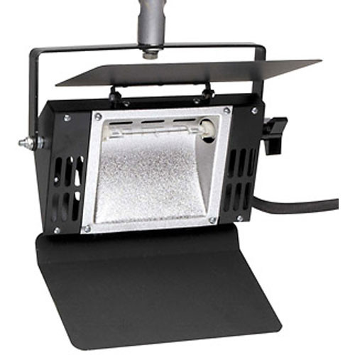 NSI / Leviton Set-Light - 1000 Watts (120-240VAC)
