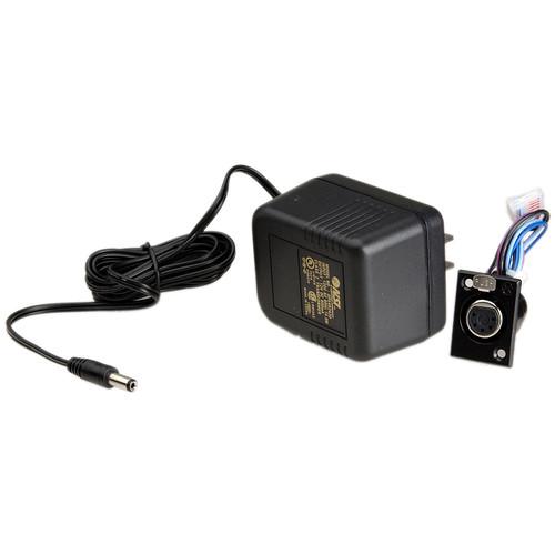 NSI / Leviton DMX512 Upgrade for MC-7008, 7016, 7024