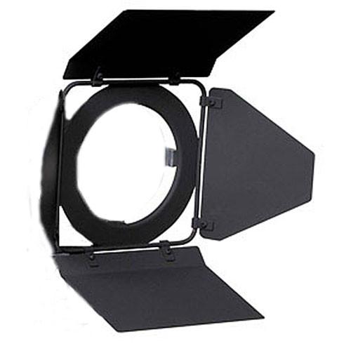 NSI / Leviton Four Leaf Barndoor Set for Mini Pro