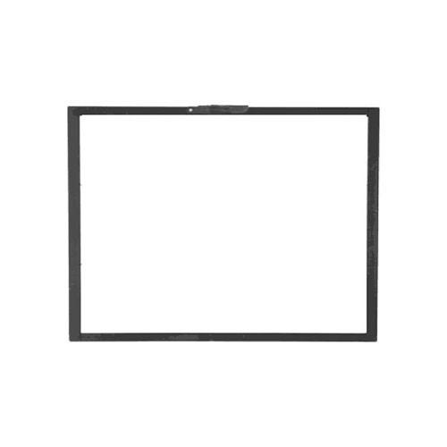 NSI / Leviton Color Frame for Set-Light