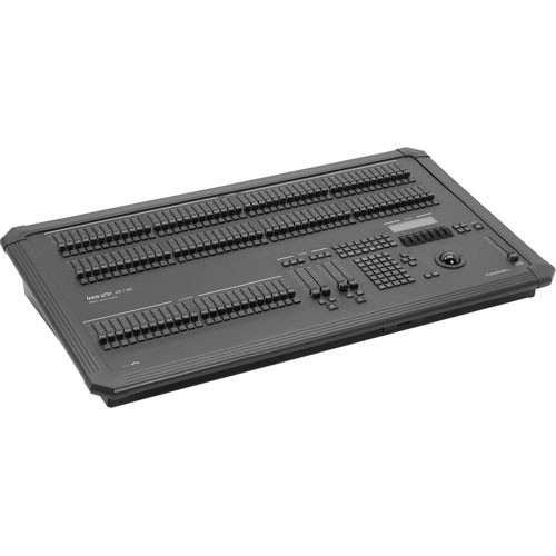 NSI / Leviton Innovator 48/96 Channel Control Console (100-240 VAC)