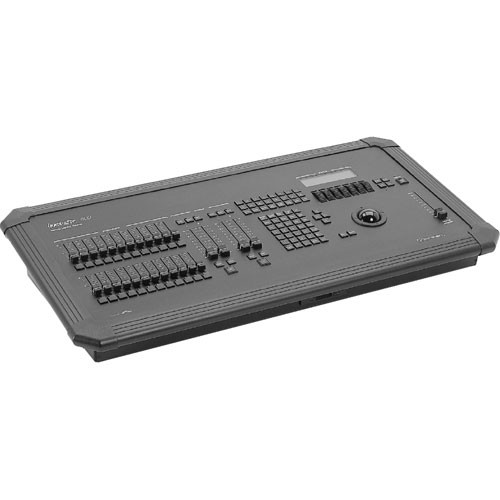 NSI / Leviton Innovator 600 Control Console (100-240 VAC)