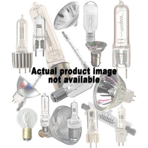 NSI / Leviton EWE-HX88 Lamp (1,000W/240V)