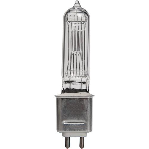NSI / Leviton GKV/LL 600W Lamp for LEO Ellipsoidals (240V)