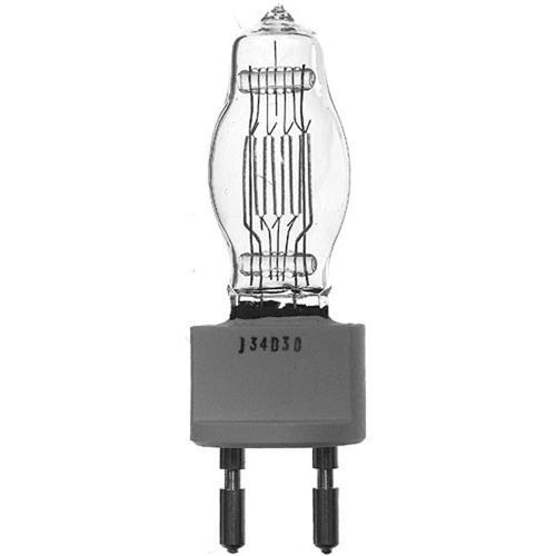 NSI / Leviton CP-40 1000W FJK Lamp (220VAC)