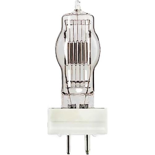NSI / Leviton CP-59 2000W Lamp (220VAC)