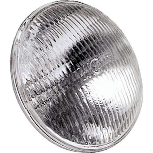 NSI / Leviton 500 Watt MFL Lamp for PAR 64
