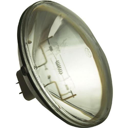 NSI / Leviton Par 56 WFL Lamp (500W)
