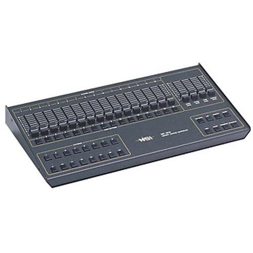 NSI / Leviton Programmable Console (120VAC)