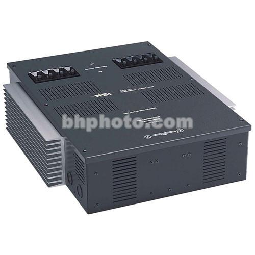 NSI / Leviton Commercial Dimmer Pack (120V)
