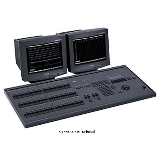 NSI / Leviton 24/48 Channel Control Console (120VAC)