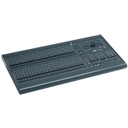 NSI / Leviton D7524-0A2 24/48 Channel Memory Console