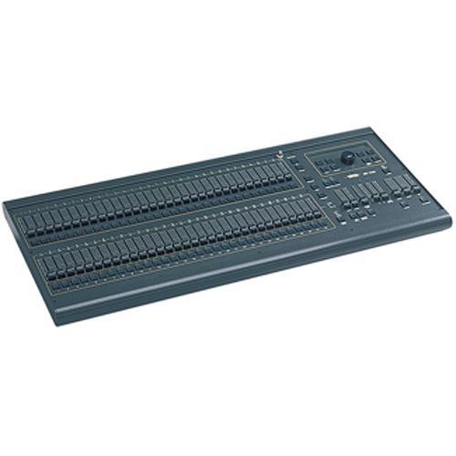 NSI / Leviton D7532-0A1 32/64 Channel Memory Console