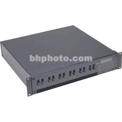 NSI / Leviton Digital Dimmer Pack - 12 Channels