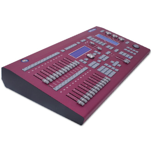 NSI / Leviton Piccolo 48 Channel Lighting Controller