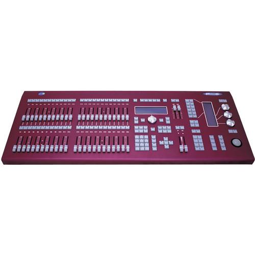 NSI / Leviton Piccolo 96 Channel Lighting Controller