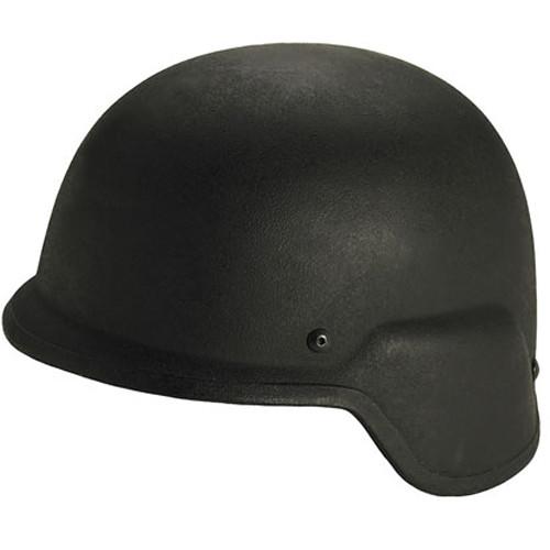 N-Vision PVS-14 Head/Helmet Mount Adapter