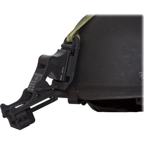N-Vision PASGT Helmet Mount