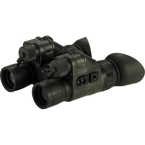 N-Vision G15P Night Vision Binocular