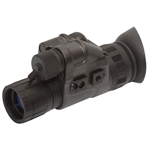 N-Vision GT-14  Night Vision Monocular