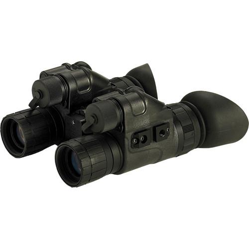 N-Vision G15 Autogated Night Vision Binocular