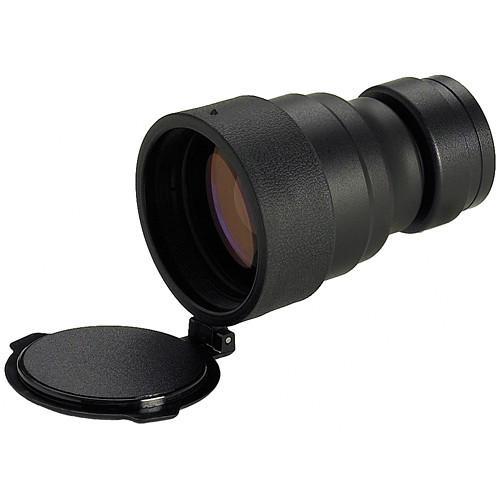 N-Vision 3x Afocal Lens