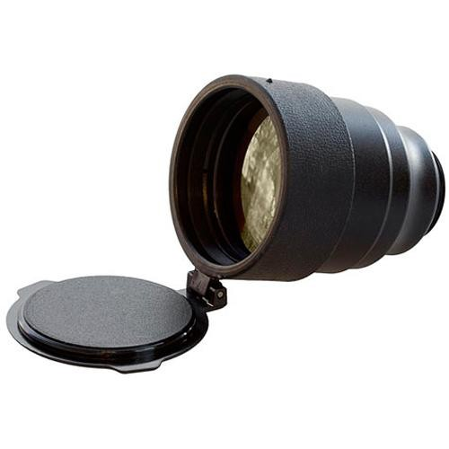 N-Vision Optics 3x Afocal Attachment Lens