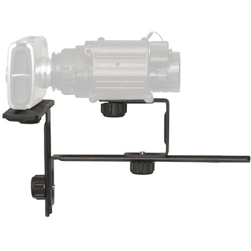 N-Vision Optics Digital Camera Adapter