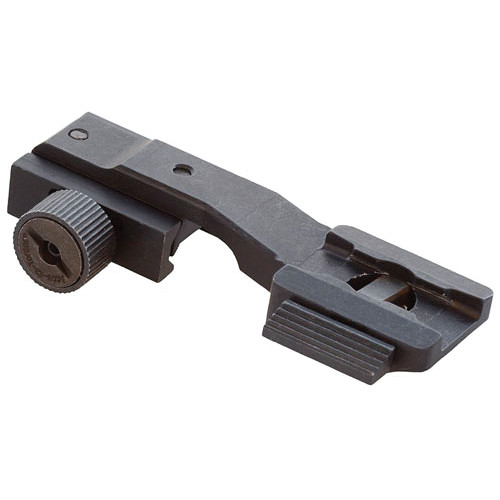 N-Vision GT-14 Rifle Mount