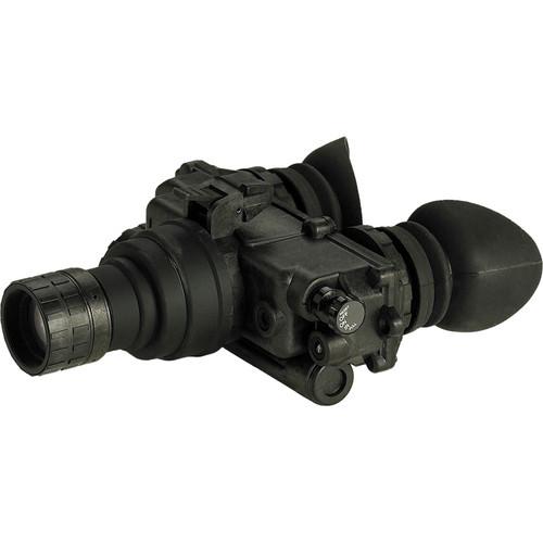 N-Vision PVS-7 Gen 3 Autogated Night Vision Biocular Standard Kit