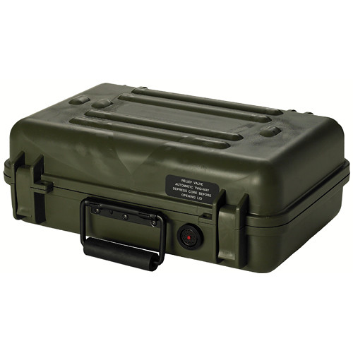 N-Vision Nightvision Storage Case