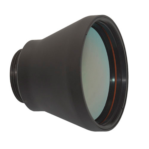 N-Vision Optics 3X Magnifier Lens