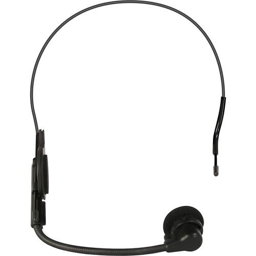Nady HM-1 HEADMIC Series Headworn Microphone