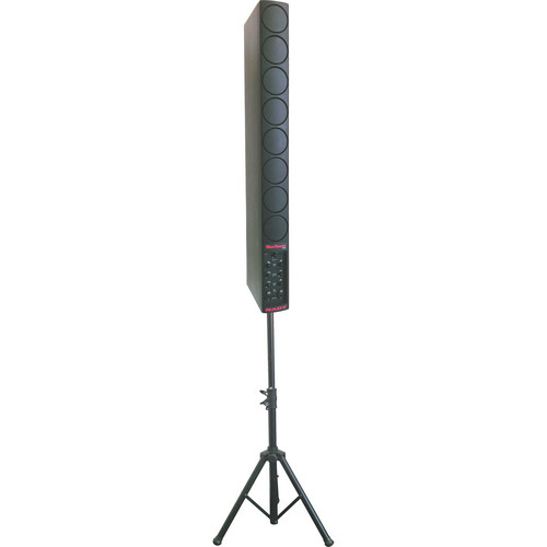 Nady Max Tower PAS-250 Portable PA System