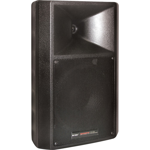 "Nady MC-15 Passive 15"" 2-Way Loudspeaker"