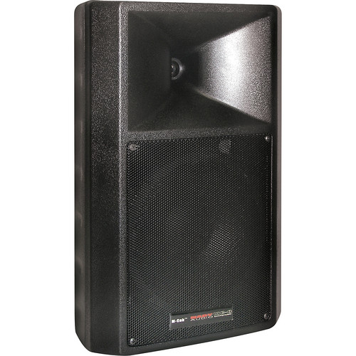 "Nady MC-8 Passive 8"" 2-Way Loudspeaker"