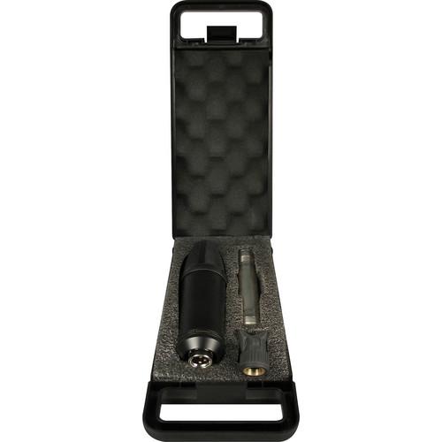Nady SMK-2 Condenser Microphone Kit