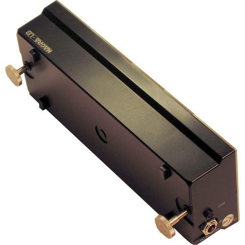Nagra NLB-BB Additional Battery Box for LB