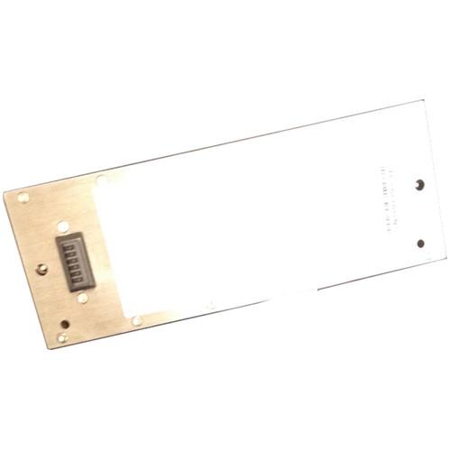 Nagra NLB-LIB Lithium-ion Battery Pack for Nagra LB
