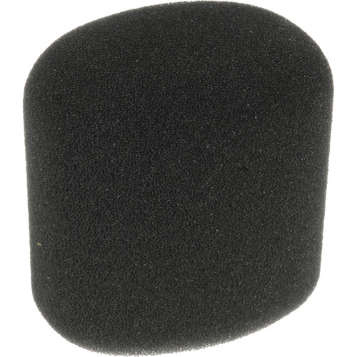 Nagra NM-MWS - Foam Windscreen for ARES-M/MII Clip-On Mics
