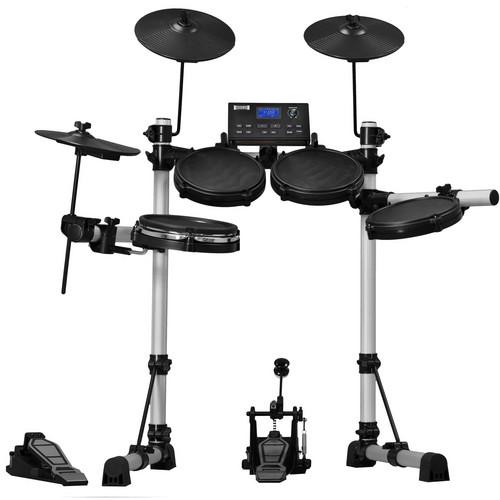 Acorn Triple-D5 Drum Kit