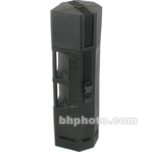 Nalpak TP-0729 Tuffpak Series Hard Tripod Case