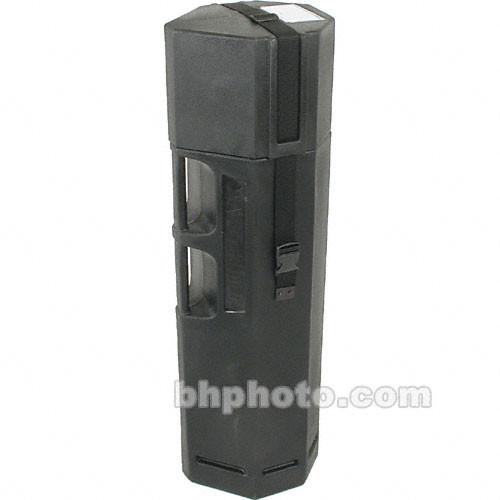 "Nalpak TP-0936 9"" Tuffpak Series Hard Tripod Case"