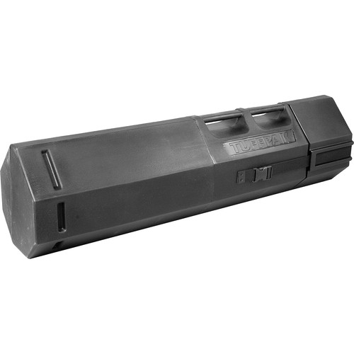 "Nalpak TP-0942 9"" Tuffpak Series Hard Tripod Case"