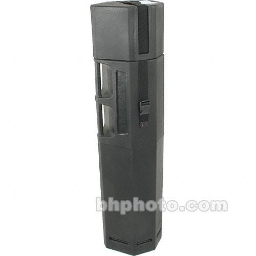 "Nalpak TP-0945 9"" Tuffpak Series Hard Tripod Case"