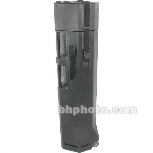 "Nalpak TP-1048WH 10"" Tuffpak Series Hard Tripod Case with Wheels"