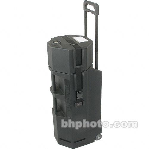 "Nalpak TP-1130WH 11"" Tuffpak Series Hard Tripod Case with Wheels"