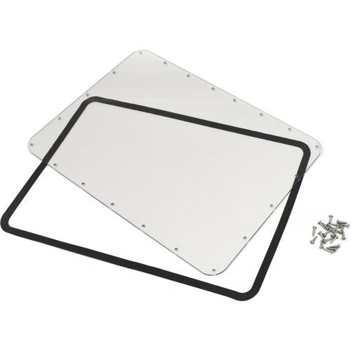 Nanuk Waterproof Panel Kit for 925 Case