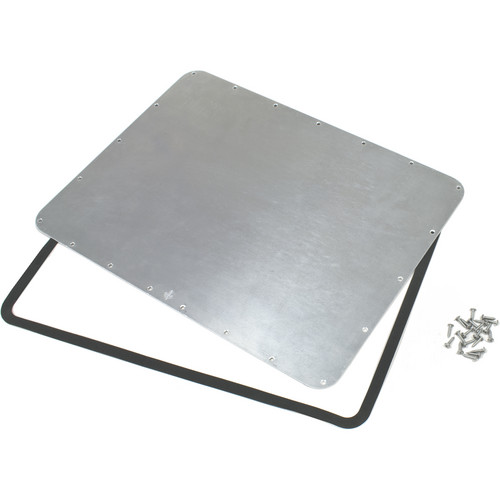 Nanuk Integrated Bezel System for 930 Case