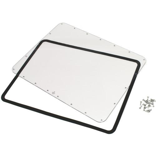 Nanuk Waterproof Panel Kit for 930 Case